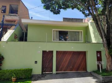 Casa de 0 quartos, São Paulo