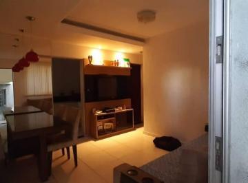 Apartamento de 2 quartos, Betim