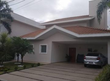 Casa de 4 quartos, Jacareí