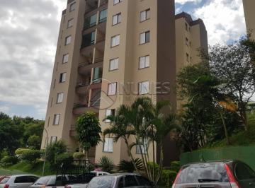 2020/56673/osasco-apartamento-padrao-jardim-veloso-10-03-2020_10-09-33-15.jpg