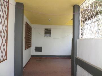 Casa de 3 quartos, Sabará