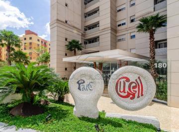 londrina-apartamento-padrao-parque-residencial-do-lago-05-03-2020_11-15-49-0.jpg