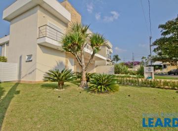 venda-3-dormitorios-residencial-new-ville-santana-de-parnaiba-1-4329150.jpg