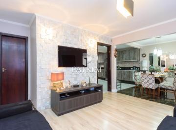 http://www.infocenterhost2.com.br/crm/fotosimovel/959802/237600450-sobrado-em-condominio-curitiba-novo-mundo.jpg