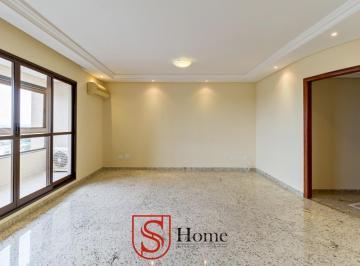 Apartamento · 150m² · 3 Quartos · 3 Vagas