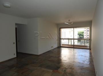 ribeirao-preto-apartamento-padrao-centro-11-03-2020_11-55-53-0.jpg