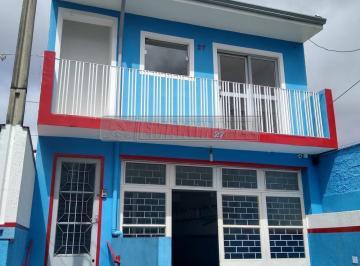 sorocaba-casas-em-bairros-vila-sao-joao-21-01-2020_13-15-53-0.jpg
