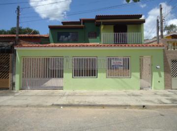 sorocaba-casas-em-bairros-jardim-rosalia-alcolea-11-03-2020_11-00-16-0.jpg