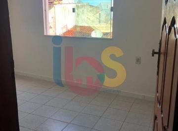 Casa de 2 quartos, Ilhéus