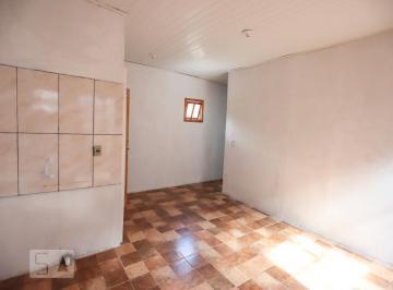 Casa de 1 quarto, São Leopoldo
