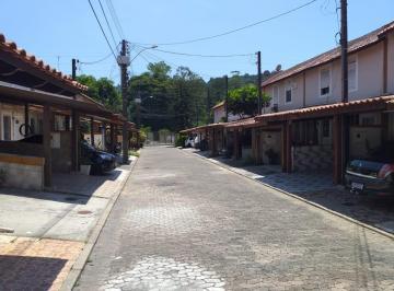 Casa , Porto Alegre