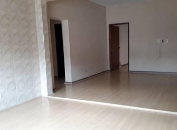Casa de 3 quartos, Embu das Artes