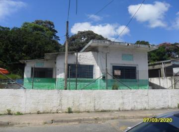 Comercial de 1 quarto, São Lourenço da Serra