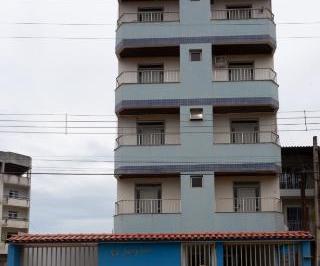 Apartamento de 3 quartos, Piúma