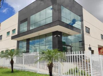 Comercial de 10 quartos, Brasília