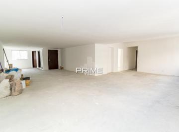 http://www.infocenterhost2.com.br/crm/fotosimovel/959166/237184678-apartamento-curitiba-centro.jpg