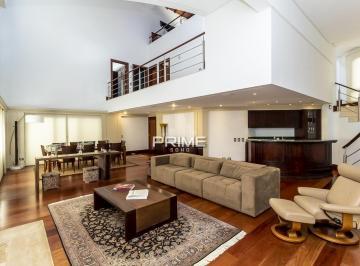 http://www.infocenterhost2.com.br/crm/fotosimovel/959840/237637836-apartamento-curitiba-vista-alegre.jpg