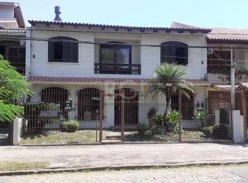 Casa · 454m² · 5 Quartos · 3 Vagas