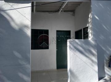 2020/56671/osasco-casa-terrea-jardim-santo-antonio-12-03-2020_09-44-51-0.jpg