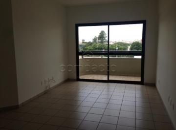 sao-jose-do-rio-preto-apartamento-padrao-vila-santa-candida-27-02-2020_17-53-56-0.jpg
