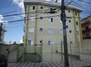 sorocaba-apartamentos-apto-padrao-jardim-santa-terezinha-11-03-2020_17-03-37-0.jpg