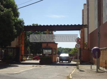 sorocaba-apartamentos-apto-padrao-vila-gabriel-14-03-2020_08-00-48-0.jpg