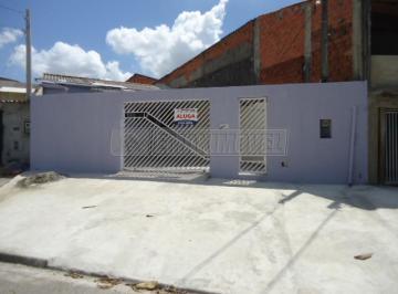 sorocaba-casas-em-bairros-parque-das-laranjeiras-11-03-2020_17-23-01-0.jpg