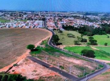 cedral-terreno-padrao-area-8-04-11-2019_09-55-13-4.jpg