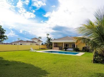Casa à venda no Condomínio Village Castelo em Itu