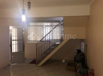 Casa · 150m² · 6 Quartos · 1 Vaga