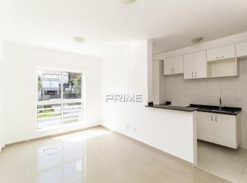 http://www.infocenterhost2.com.br/crm/fotosimovel/960168/238043943-apartamento-curitiba-vista-alegre.jpg