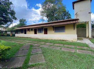 Rural · 10152m² · 11 Quartos · 35 Vagas