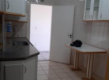 sao-jose-do-rio-preto-apartamento-padrao-parque-estoril-10-03-2020_15-39-38-2.jpg