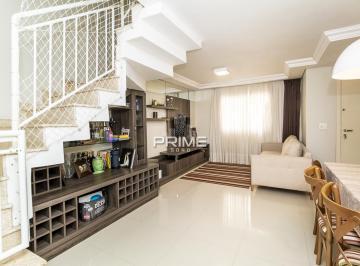http://www.infocenterhost2.com.br/crm/fotosimovel/961108/238854689-apartamento-curitiba-abranches.jpg