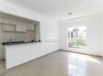 http://www.infocenterhost2.com.br/crm/fotosimovel/960491/238412883-apartamento-curitiba-vista-alegre.jpg