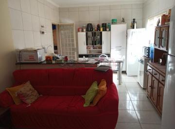 aracatuba-casa-residencial-esplanada-14-03-2020_09-32-54-8.jpg