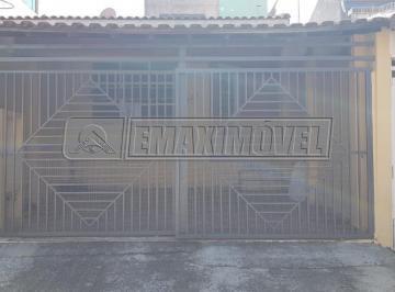 sorocaba-casas-em-bairros-jardim-pacaembu-16-03-2020_16-56-32-0.jpg