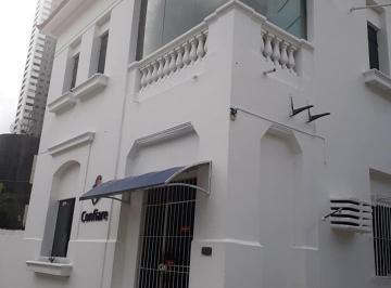 Casa de 12 quartos, Recife