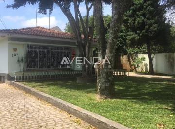 http://www.infocenterhost2.com.br/crm/fotosimovel/865693/175161598-casa-curitiba-portao.jpg