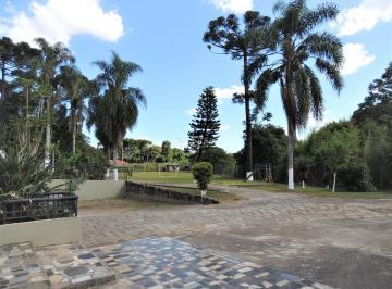 http://www.infocenterhost2.com.br/crm/fotosimovel/927333/237123643-casa-curitiba-bairro-alto.jpg