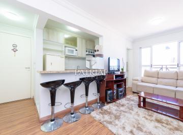 http://www.infocenterhost2.com.br/crm/fotosimovel/962231/239685951-apartamento-curitiba-tingui.jpg