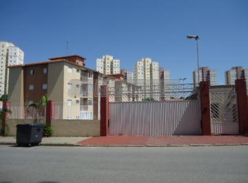 sorocaba-apartamentos-apto-padrao-vila-gabriel-11-03-2020_11-53-23-0.jpg
