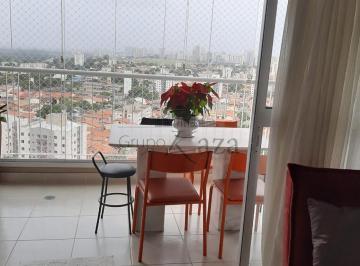 sao-jose-dos-campos-apartamento-padrao-jardim-das-industrias-14-03-2020_12-55-58-0.jpg
