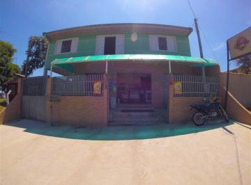 Casa de 4 quartos, Colombo
