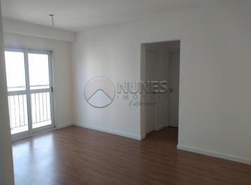 2020/56694/barueri-apartamento-padrao-centro-16-03-2020_11-21-03-0.jpg