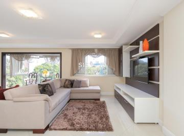http://www.infocenterhost2.com.br/crm/fotosimovel/960461/238382175-apartamento-curitiba-juveve.jpg