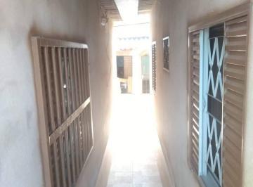 Apartamento de 6 quartos, Planaltina