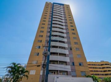 londrina-apartamento-padrao-san-remo-16-03-2020_14-36-10-0.jpg