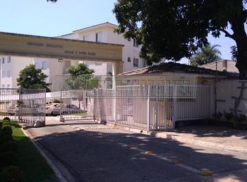 sorocaba-apartamentos-apto-padrao-jardim-sao-lourenzo-17-03-2020_10-18-44-0.jpg