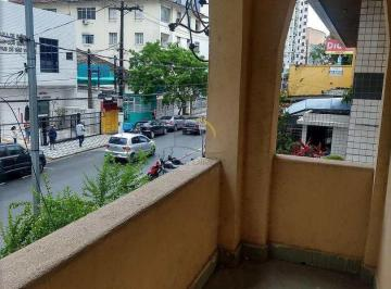 Casa de 6 quartos, São Vicente